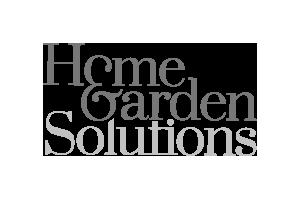 Home & Garden Solution